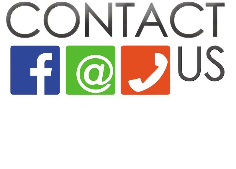 Contact us Pic.jpg