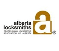 This image has an empty alt attribute; its file name is Alberta-Locksmiths.jpg