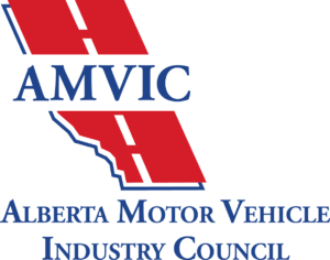 This image has an empty alt attribute; its file name is Amvic-logo-300x236.png