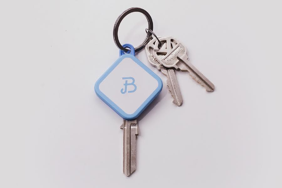 copy key. bianca key finder. never lose your keys again. bianca key finder edmonton